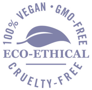 Ethical Logo