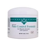 Advanced Pain Control Formula™ 4 oz