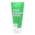 Hemp Essential Lotion 3.4 oz 700+ mg