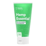 Hemp Essential Lotion 6 oz 1250+ mg