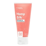 CBD Hemp Silk Lotion 700+ mg 3.4 oz