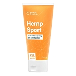 Hemp Sport Lotion 6 oz 1250+ mg