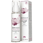 Overnight Peel by Derma E  2 oz.