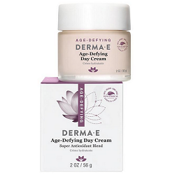 Age-Defying Day Cream 2 oz