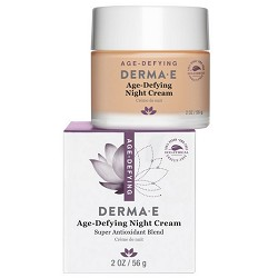 Age-Defying Night Cream 2 oz